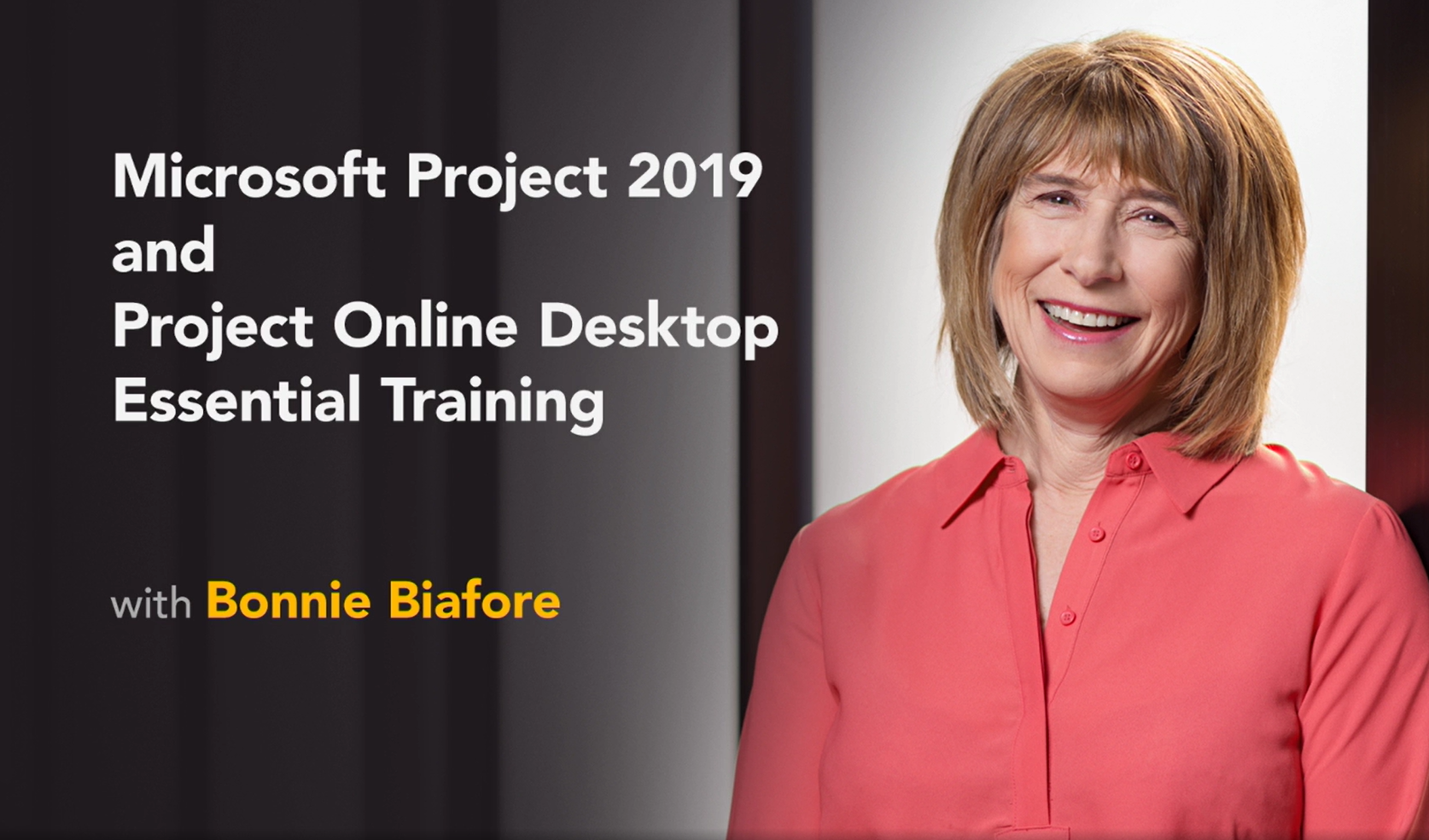 microsoft-project-2019-free-online-training-from-lynda-linkedin-learning-1.png